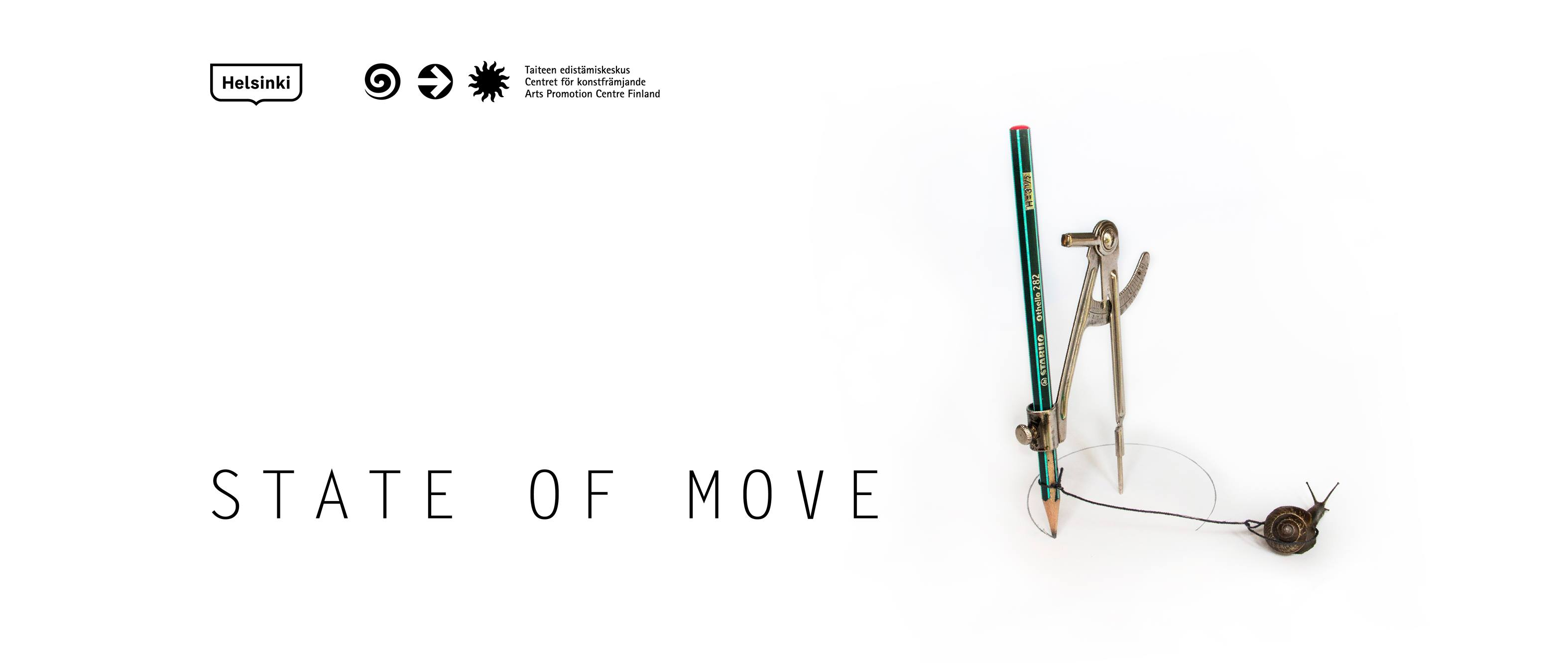 State of Move