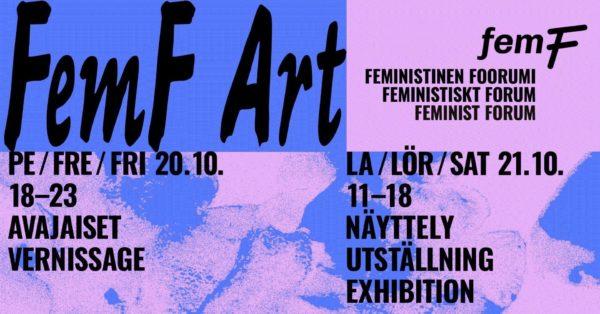 FemF2017