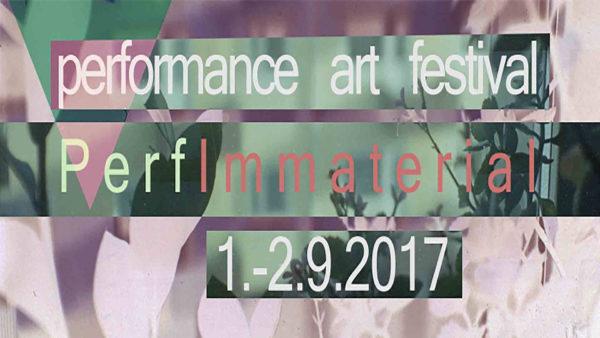 Perimaterial flyer